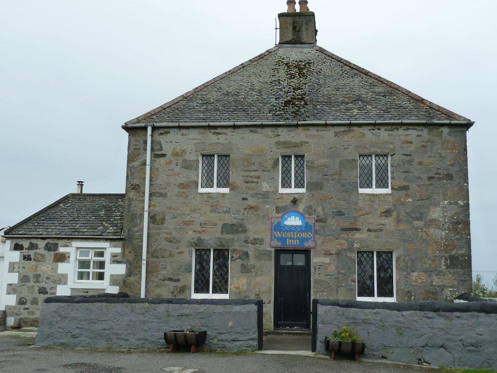 Westford Inn