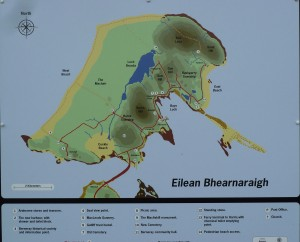 map-burnaray