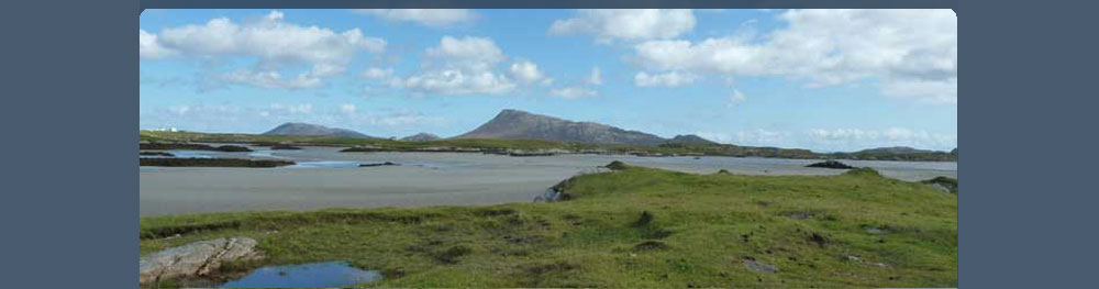 north-uist-2