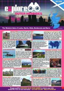 Explore Hebrides Page-1-2017