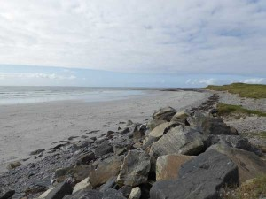 Baleshare North